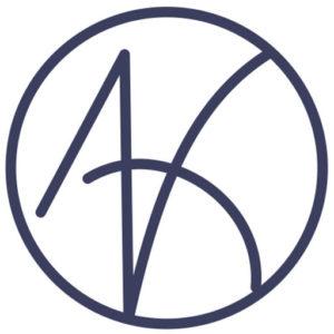 cropped-Logo_Meisterzeichen.jpg
